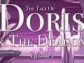 Doris is now on Greenlight!