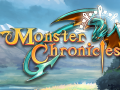 Monster Chronicles Introduction