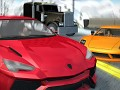 Supercar Driving Simulator Update 1.2 is out!
