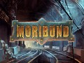 Moribund is now on Early Access