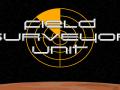 Field Surveyor Unit - RELEASED