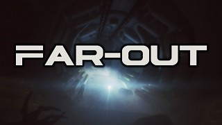 Far-Out is coming soon in Steam Store!