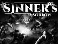 Sinner's Sorrow - Reveal Trailer