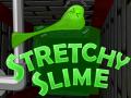 Stretchy Slime