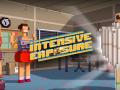 Intensive Exposure - New Screenshots