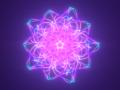 Polynomial 2 fractal art