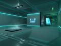 Fractal Space PC Development Update #2