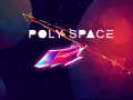 Poly Space - What is it?