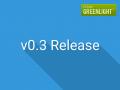 Flatshot Beta v0.3: Greenlight Release