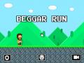Beggar Run