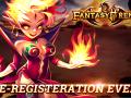 Fantasy Arena Teams Up with 2P.com to Host Pre-registration Event