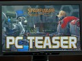 Spareware is coming to PC