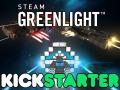 Lightspeed Frontier Full Steam Ahead!