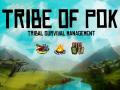 Tribe Of Pok Beta 20