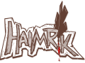 HAIMRIK IS COMING TO PC!