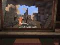 "Minecraft Oculus Rift VR Version Releasing ""In A Few Weeks"""