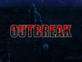 Player Depowerment - Outbreak Developer Series