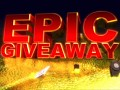 CRASSY Club is going to conduct a MEGA Giveaway