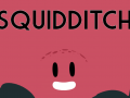 Hooked On A Feeling! - Squidditch