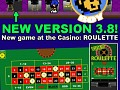 Coin-Op Boy 3.8 online !