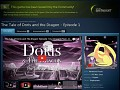 The Tale of Doris and The Dragon has been Greenlit!