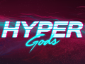 Welcome to Hyper Gods