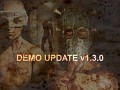 Demo Update v1.3.0