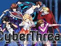 CyberThreat - Dev Diary #2 to be featured in August's TVL magazine!