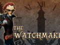 The Watchmaker is coming to PC and consoles!
