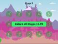 Slime Herder - UI flow and IAP
