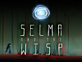 Selma and the Wisp available on Steam