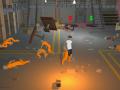 Totally Accurate Prison Riot Simulator