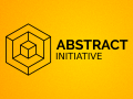 Abstract Initiative on Steam Greenlight