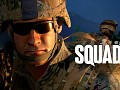 Vehicle warfare rolls out for Squad Alpha Version 7