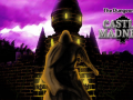 The Dungeons of Castle Madness Release