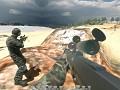MAX WAR Pre Alpha 1.05 (Download)