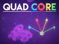 Quad Core First Teaser Trailer