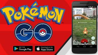 Pokemon Go's Broken Tracking System Has Been Completely Overhauled