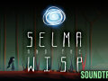 Selma and the Wisp first DLC