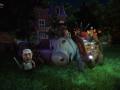 Eco Tales : Dev Blog #13