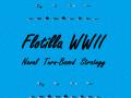 Flotilla WWII release