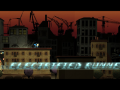 Electrified Runner - first insights