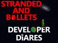 Developer Diares, week 3