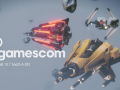 SUPERVERSE at gamescom 2016