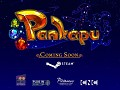 Pankapu is coming soon with a new gampelay teaser