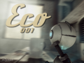 Announcing Eco