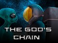 The God's Chain Release