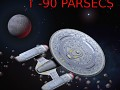 1st game from 90PARSECS!