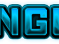 Announcing Star Singularity