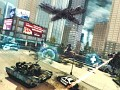 GEARGUNS - Tank Offensive update